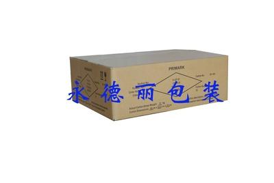 胶州市重型纸箱,胶州纸箱优质供应商